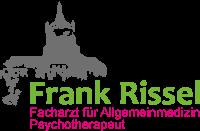 Praxis Frank Rissel